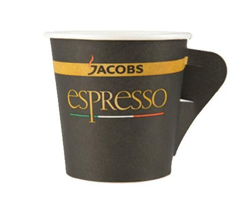 qualita espresso cup small