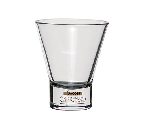 gyalinoespresso350ML